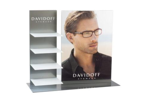 19 Davidoff